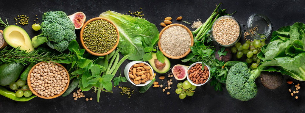 image showing nutritional food | Agrrro